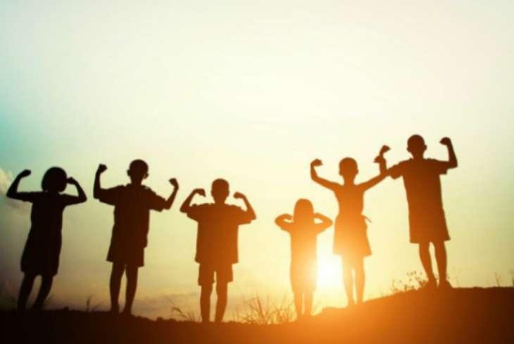 5 причин делать утреннюю зарядку
