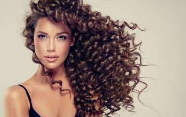 5 фактов о волосах, которые скрывают парикмахеры