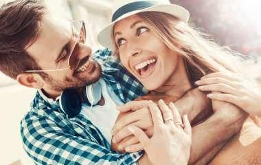 6 вещей, о которых не нужно просить мужчину