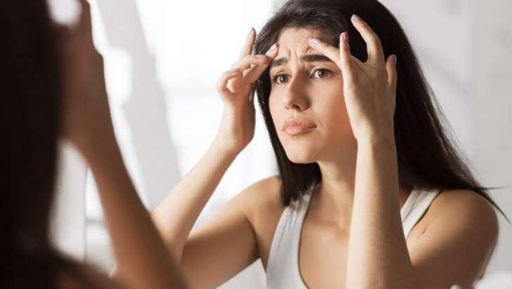 Врач-косметолог рассказала о вреде фейс-фитнеса