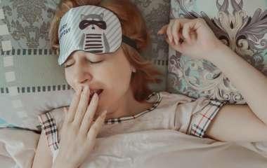 Сомнолог рассказал о влиянии недосыпа на мозг