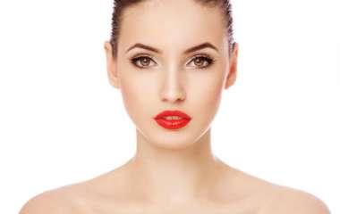 4 продукта которые портят ваше лицо