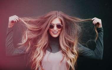 3 полезных лайфхака как ускорить рост волос