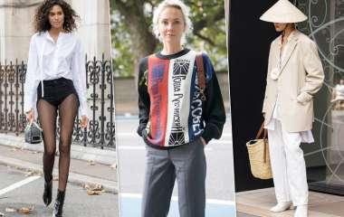 Их видно издалека: 5 вещей, которые носят уверенные в себе девушки