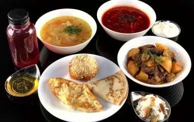 7 блюд, которые мы часто употребляем неправильно