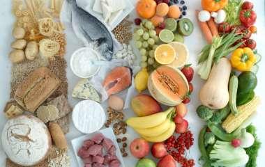 Диета по группе крови: как подобрать питание согласно индивидуальным особенностям организма