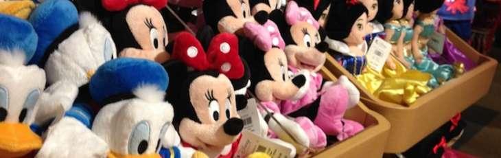 Что нового можно узнать о мягких игрушках?