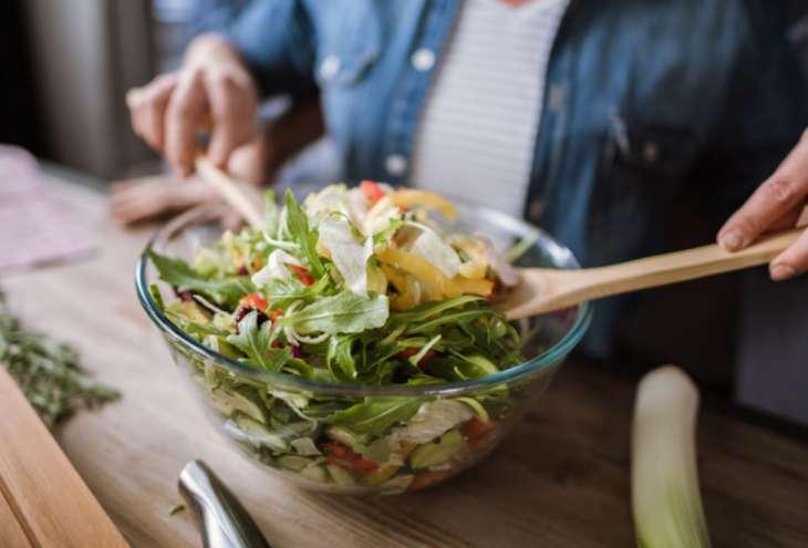 7 советов, как сформировать полезные пищевые привычки на каждый день