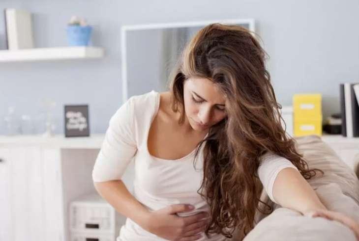Ученые назвали малозаметные признаки рака поджелудочной железы