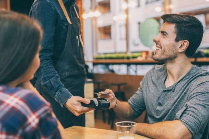 Дело не в тебе: настоящая причина, по которой мужчины отменяют свидание