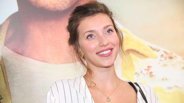 Тодоренко пожаловалась на потерю страсти в браке с Топаловым
