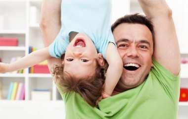 Как избавить ребенка от укачиваний