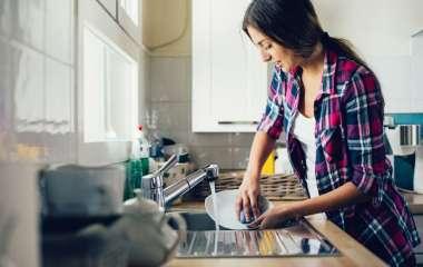 5 бытовых привычек, которые медленно разрушают ваш дом