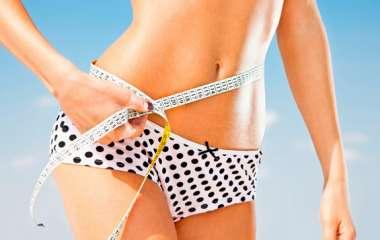 Можно ли похудеть, занимаясь кардиотренировками?
