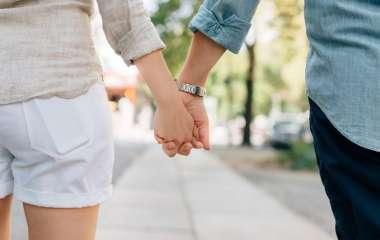 10 факторов, которые влияют на наш выбор партнера