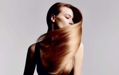 5 продуктов для ускорения роста волос