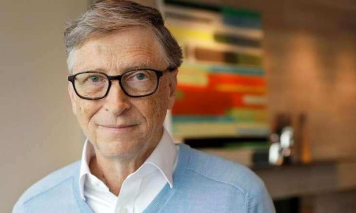 11 правил для подростков от Билла Гейтса: «Вы считаете, что учитель слишком требователен?»