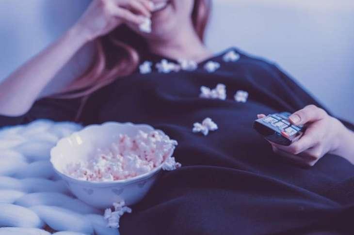 Ученые сообщили о страшных последствиях малоподвижного образа жизни