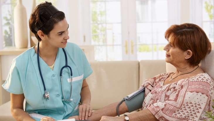 Где приобрести медицинское оборудование для дома