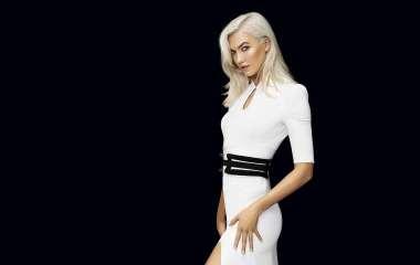 Женские платья – что в тренде в 2020 году?