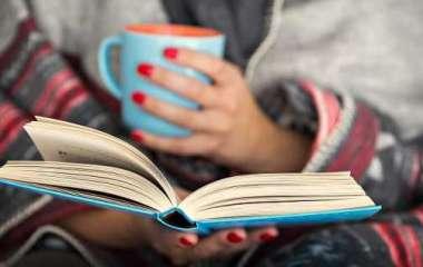 5 советов, как провести свободное время с пользой