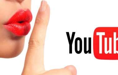 5 проверенных способов заработать на Youtube