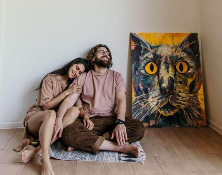 4 проблемы, которые появились у каждой пары на самоизоляции