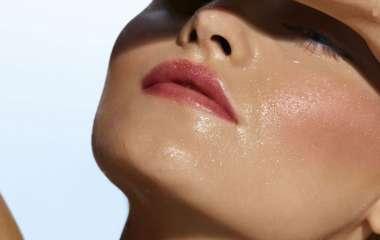 Жирная кожа: главные правила весеннего ухода