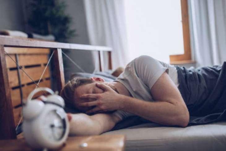 Какие сны могут указывать на шизофрению? Объясняет врач