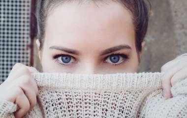 Как улучшить здоровье глаз: список продуктов для хорошего зрения