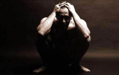 Врач назвала признаки постковидной депрессии