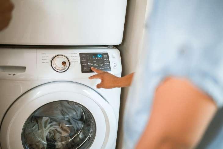 Как выбрать действенный стиральный порошок