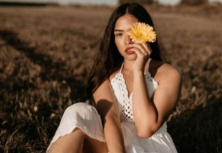 Сезонное: врач рассказала, как отличить аллергию от ОРВИ