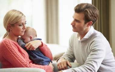 5 способов улучшить отношения с ребенком