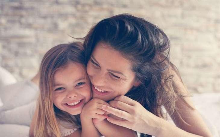 5 бесполезных вещей, которым до настоящего времени учат девочек