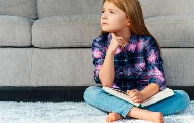 Правила воспитания: как стать ближе к ребенку и знать, что происходит в его жизни