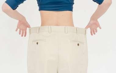 Как нарушить правила диеты и не навредить здоровью