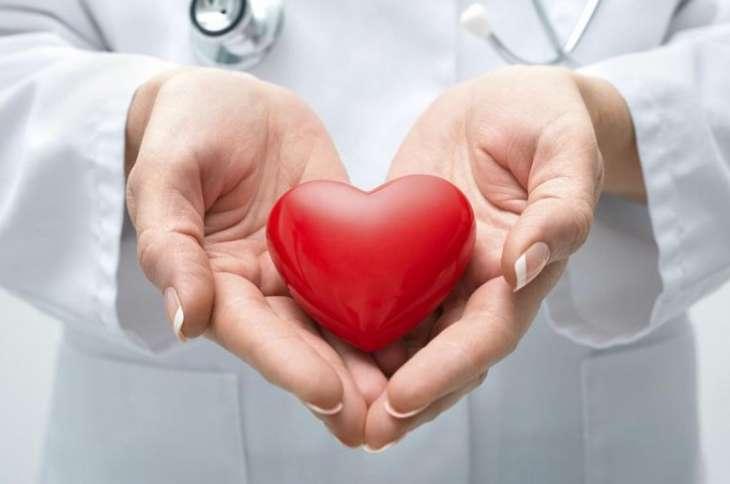 Ученые отметили рост числа случаев сердечных приступов у молодых женщин