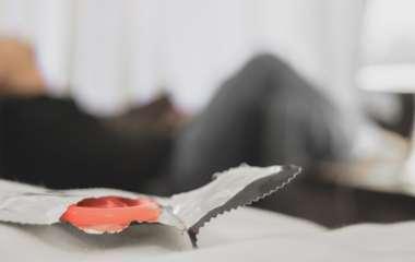 «Ультразвук снижает подвижность сперматозоидов»: новый способ контрацепции