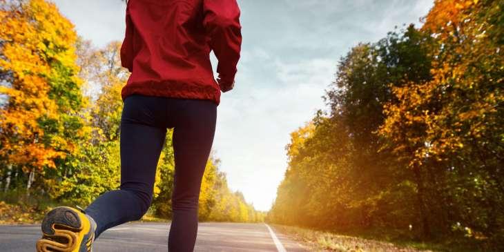 Как физическая активность снимает усталость?