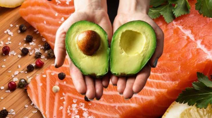 Замедлить старение после 50 лет помогут шесть простых продуктов
