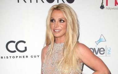 Свершилось: Бритни Спирс избавилась от опеки отца