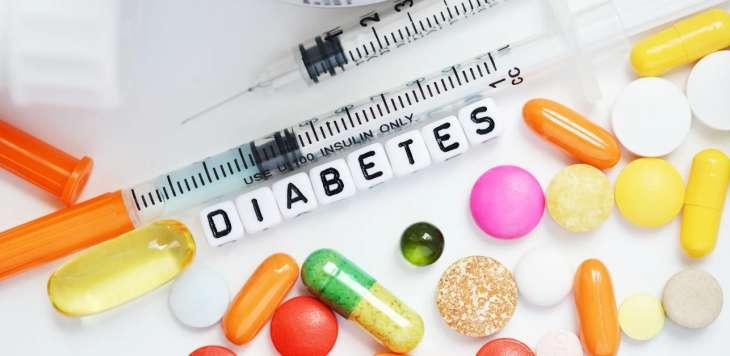 Вырабатывающий инсулин имплантат: надежда для диабетиков 1 типа