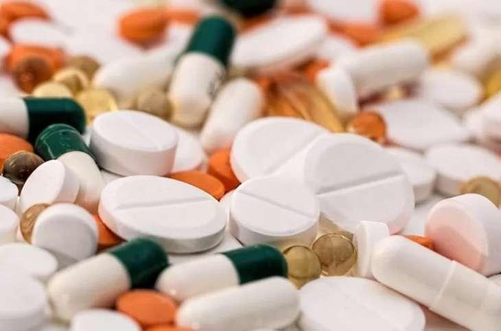 Выбросьте это немедленно: лекарства, от которых нет толку