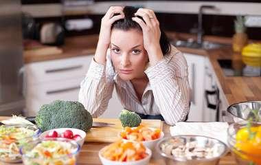 «Сытая» диета: особенности, принципы и меню