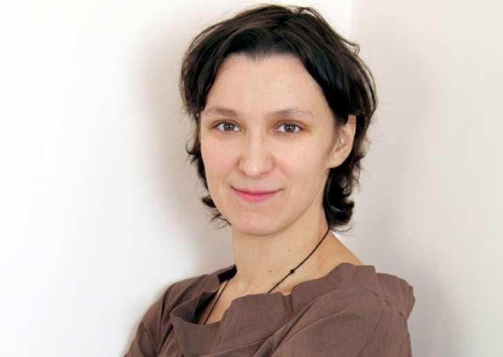 Звезда «Сватов» Олеся Железняк назвала причину закрытия сериала