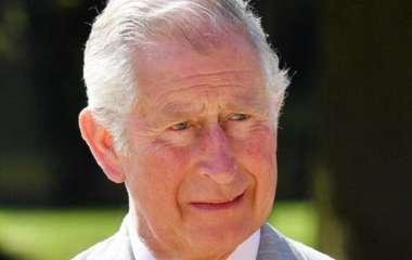 Очень смело: королева выполнила просьбу принца Чарльза после смерти принцессы Дианы