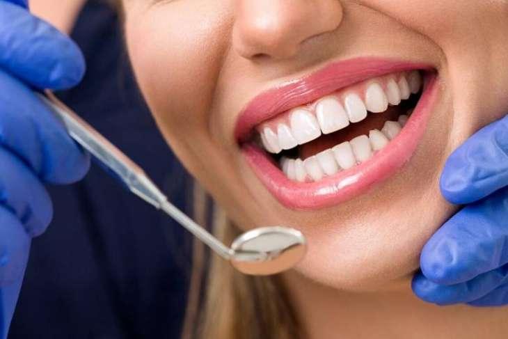 Врачи назвали легкий и эффективный способ поддержания здоровья зубов