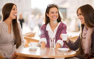 Как не остаться одной: три главные причины расставания