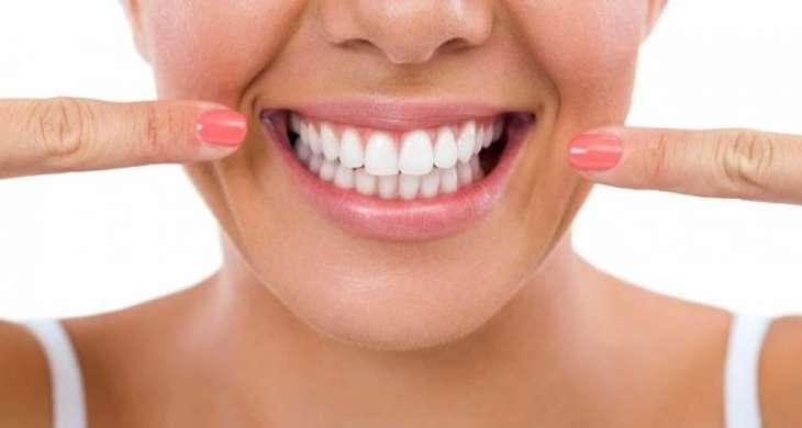 Названы десять врагов зубной эмали